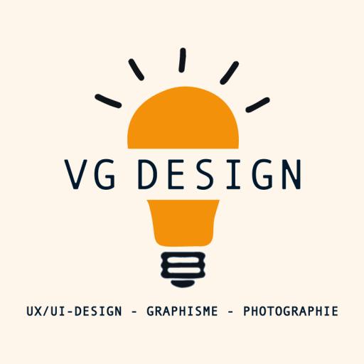 Victoria Ghirardi Design